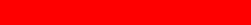 Red revolution Логотип