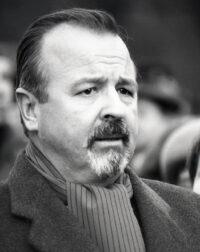 Аннус Лембит Эльмарович