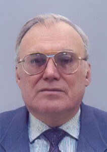 Гуренко Станислав Иванович