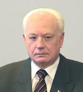 Малофеев Анатолий Александрович