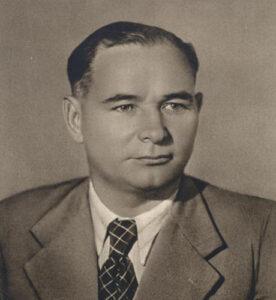 Аристов Аверкий Борисович