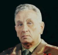 Гречко Андрей Антонович