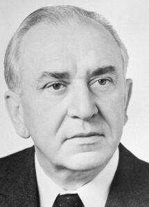 Гришин Виктор Васильевич