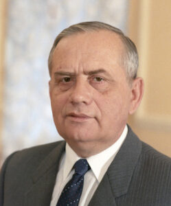Ивашко Владимир Антонович