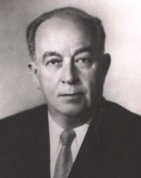 Коротченко Демьян Сергеевич