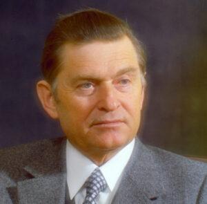 Мазуров Кирилл Трофимович