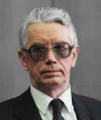 Медведев Вадим Андреевич