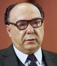 Яковлев Александр Николаевич