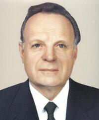 Зайков Лев Николаевич