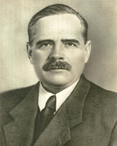 Андреев Андрей Андреевич