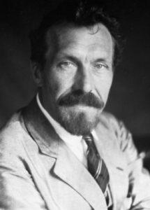 Рыков Алексей Иванович